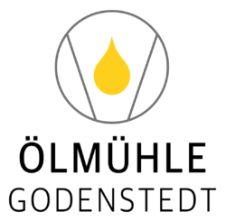 Ölmühle Godenstedt Bio aus Deutschland